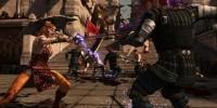 کارکتر زن جدید ، برای Dragon Age II