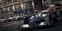 F1 به یک سری ورزشی بزرگ تبدیل می شود