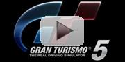 ویدئو نقد و بررسی: Gran Turismo 5