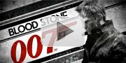 نقد و بررسی ویدئویی James Bond 007: Blood Stone
