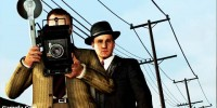 نسخه نینتندو سوییچ بازی L.A Noire به کارت حافظه نیاز دارد