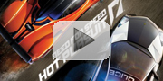ویدئو نقد و بررسی: Need for Speed: Hot Persuit