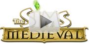 تیزر تجاری The Sims Medieval