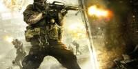 Call of Duty جدید در 2012 تایید شد