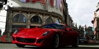 ساخت Gran Turismo 6 آغاز شد