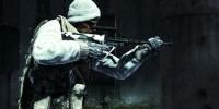 بهترین کیفیت Black Ops بر روی X360