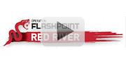 تریلر: Operation Flashpoint: Red River