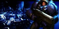StarCraft II در اولین ماه 3میلیون نسخه فروخت