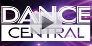 ویدئو نقد و بررسی: Dance Central