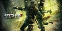 تصاویر جدید از The Witcher 2: Assassins of King