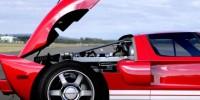 پک جدید Forza 4