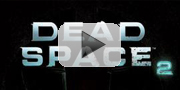 تریلر: Dead Space 2