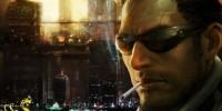 Deus Ex جدید هم بسته کلکسیونی دارد