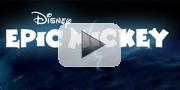 ویدئو نقد و بررسی: Disney Epic Mickey