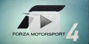 VGA: Forza Motorsport 4
