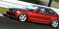 امتیاز اولین نقدهای GT5 منتشر شد