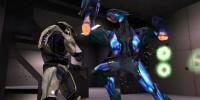 ویدئوی HALO4 :  نیروهای اسپارتان پس از 6 ماه از بخش داستانی آغاز می شود.