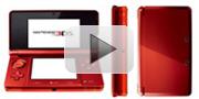 بررسی ویدئویی: Nintendo 3DS