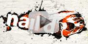 ویدئو نقد و بررسی: Nail'd