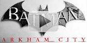 VGA: Batman: Arkham City