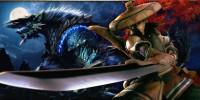 Monster Hunter Portable 3rd بازار ژاپن را ترکاند!