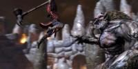 عرضه ی DLC برای عنوان Castlevania : Lords Of Shadow اشتباه بود !