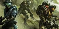 Halo به صورت سه بُعدی برای Xbox 360