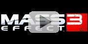 VGA : Mass Effect 3