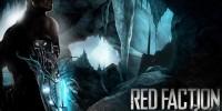 انتشار Red Faction: Origins همراه با بازی اصلی در اردیبهشت 90