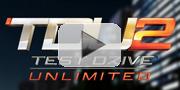 تریلر : Test Drive Unlimited 2