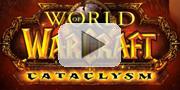 ویدئو نقد و بررسی: World of Warcraft: Cataclysm