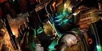 Dead Space 2 در صدر جدول فروش انگلستان