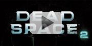 ویدئو نقد و بررسی: Dead Space 2