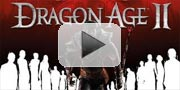 تریلر: Dragon Age II