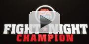 تریلر: Fight Night: Champion