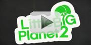 ویدئو نقد و بررسی: Little Big Planet 2