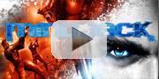ویدئو نقد و بررسی: Mindjack