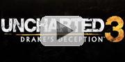 ویدئو پیش نمایش: Uncharted 3: Drake's Deception