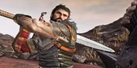 دموی قابل بازی Dragon Age II تایید شد