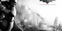 قسمت جدید دیگری از سری Batman: Arkham در راه است