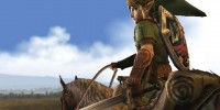 Aonuma می خواهد قسمت پازل را در Legend of Zelda تغییر دهد
