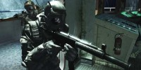 Modern Warfare 3 بهترین فروش بازی UK در 2011
