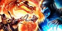 فروش بسیار خوب Mortal Kombat 9 بر روی pc
