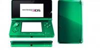 فروش 5 میلیون واحدی 3DS در آمریکا