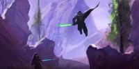 Star Wars: Galaxies برای 24 آذر تایید شد