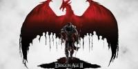 Dragon Age II از فروشگاه استیم پاک شد!