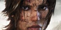 Gameinformer:تومبرایدر برای Wii U عرضه نخواهد شد