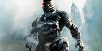Crysis 2، پرفروشترین بازی بریتانیا برای دومین بار