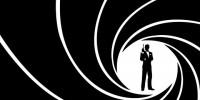 نمایش جیمز باند 007 جدید در Comic Con