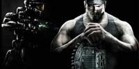 تصاویر جدید  Gears of War 3
